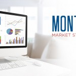 March 2019 Nanaimo Real Estate Market Stats