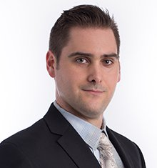 Evan, RE/MAX of Nanaimo Sales Associate, REALTOR®