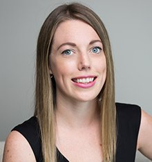 Ashley Metcalf, RE/MAX of Nanaimo Sales Associate, REALTOR®