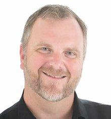 Sales Associate, REALTOR® Steven Dunn