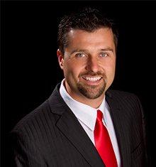 Dave Koszegi, Sales Associate, REALTOR®