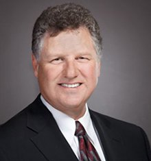 Bob Bayliss, RE/MAX of Nanaimo Sales Associate, REALTOR®