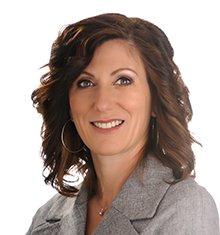 Stephanie, Sales Associate, REALTOR®