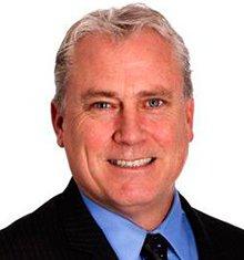 Greg Bullock, RE/MAX of Nanaimo Sales Associate, REALTOR®