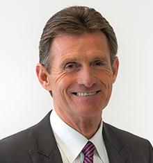 Brian McCullough, RE/MAX of Nanaimo Sales Associate, REALTOR®