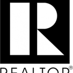 REALTOR ON DUTY<br> REALTOR ON DUTY