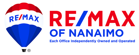 RE/MAX of Nanaimo