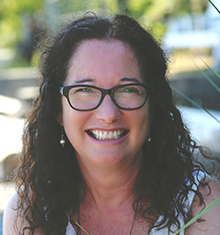 Sue Roe Sales Associate, REALTOR®.