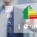 Home Energy Evaluation, REMAX of Nanaimo