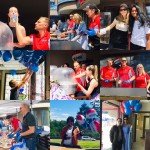 RE/MAX of Nanaimo REALTORS® Show Appreciation to Their Customers in a Big Way