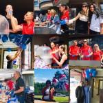 RE/MAX of Nanaimo REALTORS® Show Appreciation to Their Customers in a Big Way