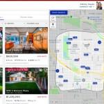 RE/MAX Real Estate Technology, booj
