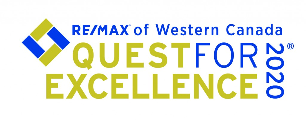 Quest for Excellence 2020