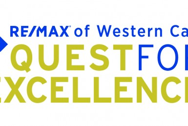 Quest for Excellence 2021