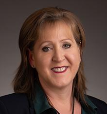 Charlene Watson