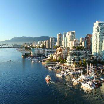Vancouver Real Estate, Nanaimo Market