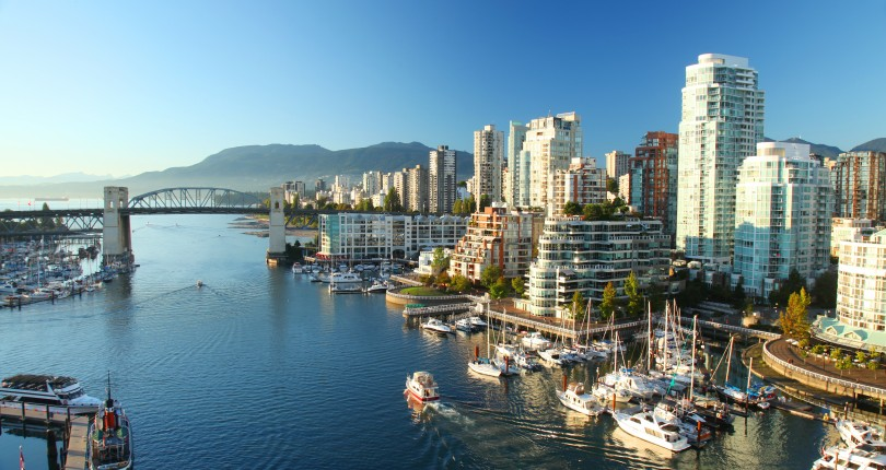 Is Vancouver Real Estate Insulated from Recession?