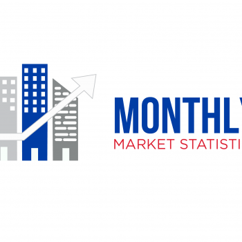 Sept 2020 Nanaimo Real Estate Market Stats