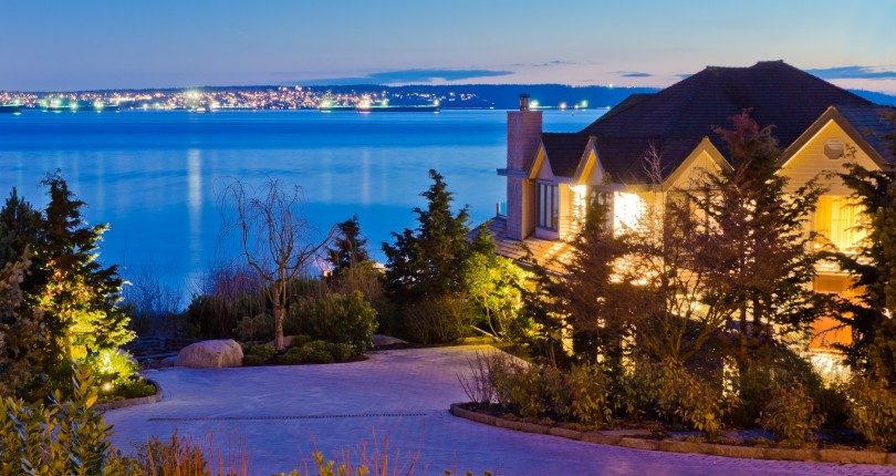 What is Happening in the Vancouver Housing Market?